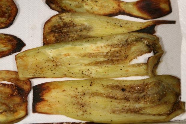 Chicken Eggplant Lasagna04