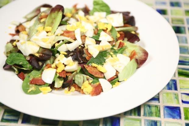Egg-Bacon-Breakfast-Salad1