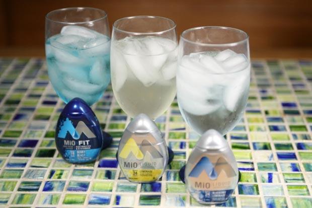 Mi0 Water Enhancers 1